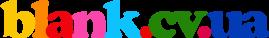 Інтернет-магазин на OkayCMS